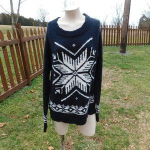 Abercrombie & Fitch Sweater Size Large